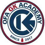 GKアカデミーロゴ