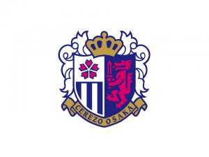 ロゴ(セレッソ)