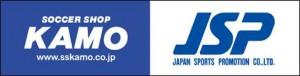 KAMO・JSP